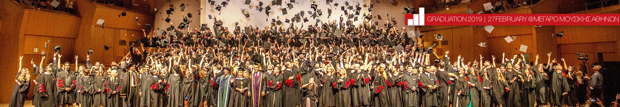header graduationv209